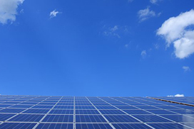 blog_solar__sky and panels