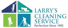 larrys-cleaning-service