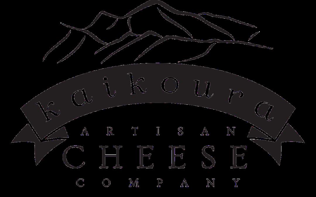 Kaikoura Cheese