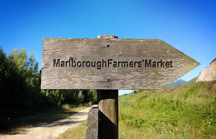 Market News #46