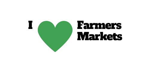 Market News #14