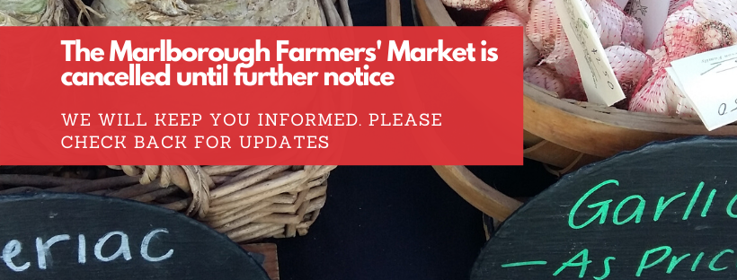 Market News #13, 2020
