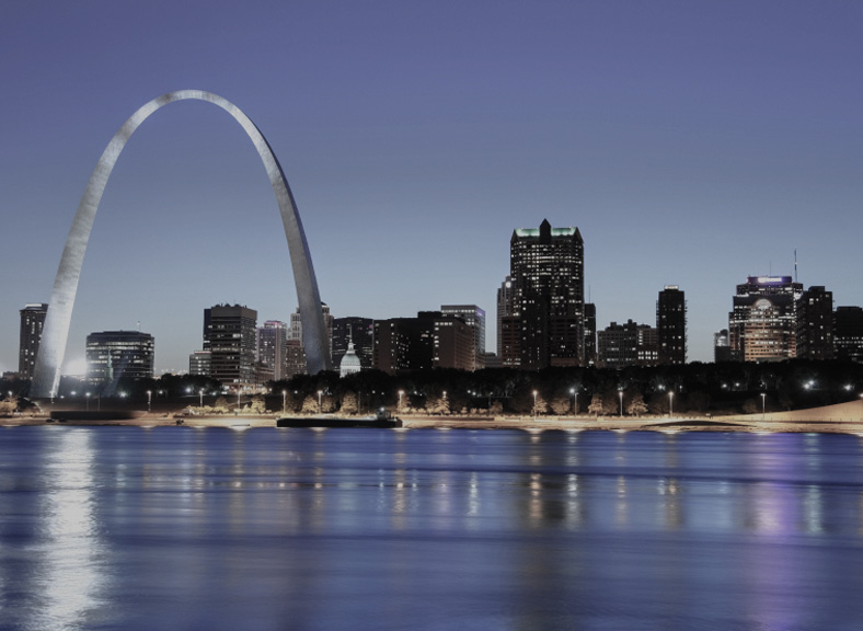 employee engagement company in st louis, missouri