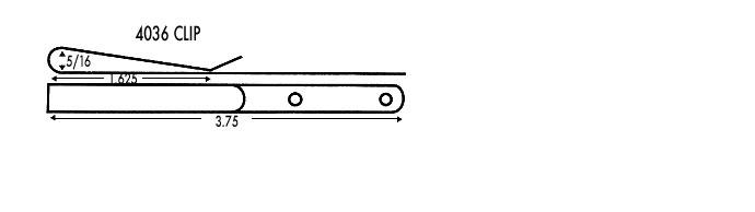 4036 clip