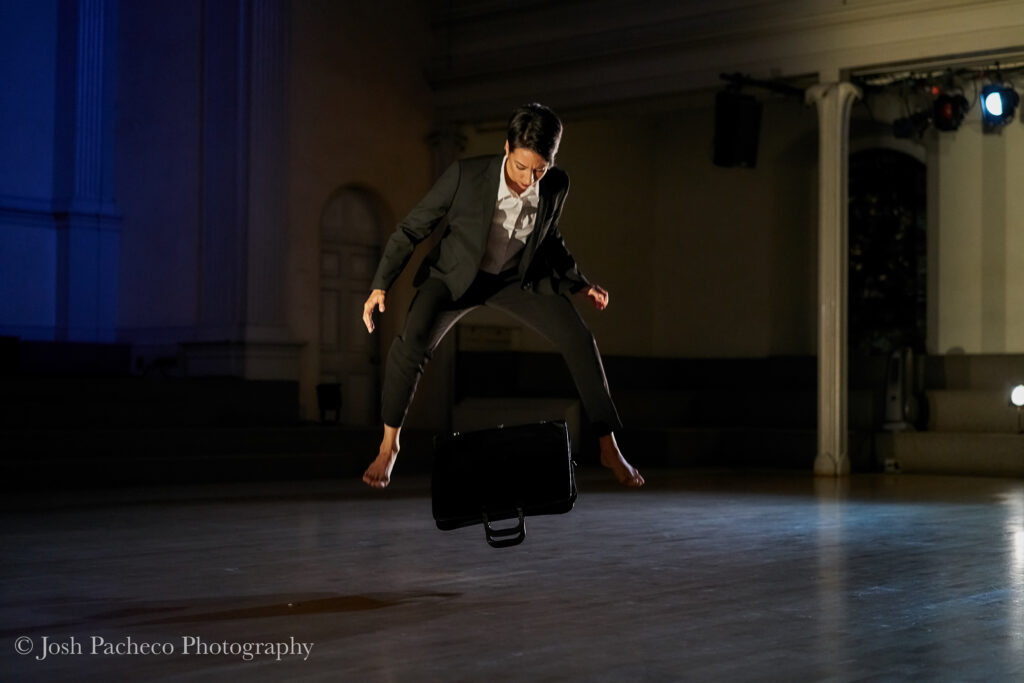 5 Studies Danspace 2019 Josh Pacheco (1) copy