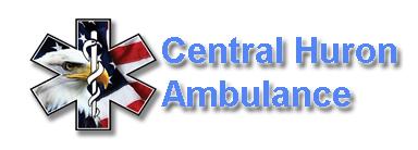 Central Huron Ambulance