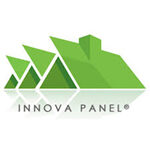 innova panel logo_150x150