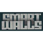 smart walls logo_150x150
