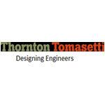 thornton tomasetti logo_150x150