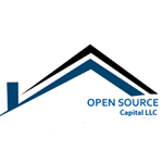 open source logo_150x150