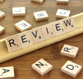 Ask for product reviews