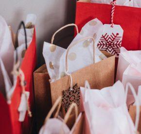 Seasonal shoppers
