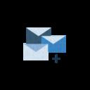 Replenishment emails