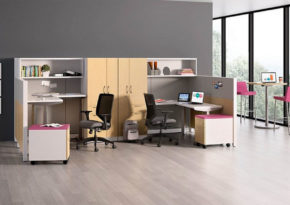 atWork furniture