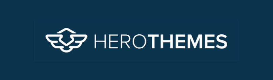 HeroThemes