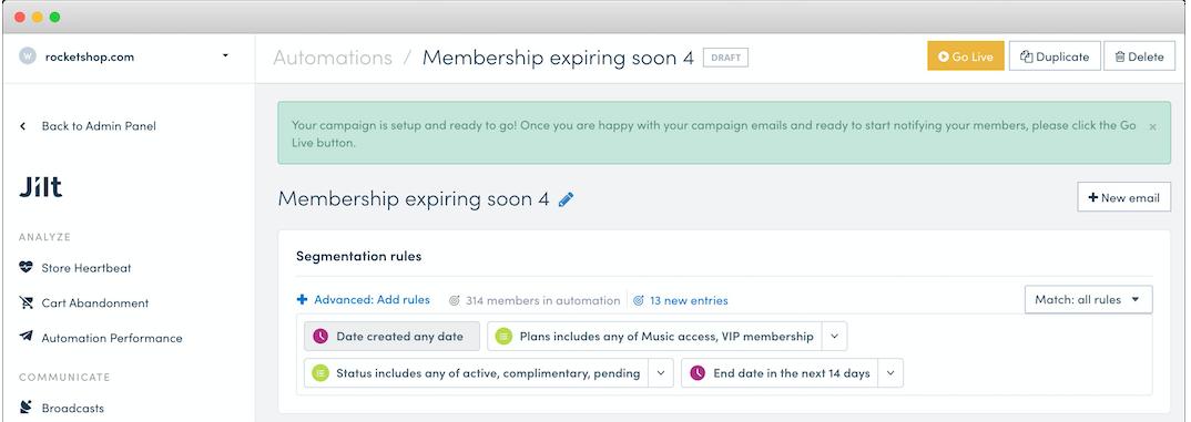 memberships-email-setup-v4-1074