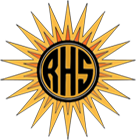 RADIANT HEATING SYSTEMS, INC.