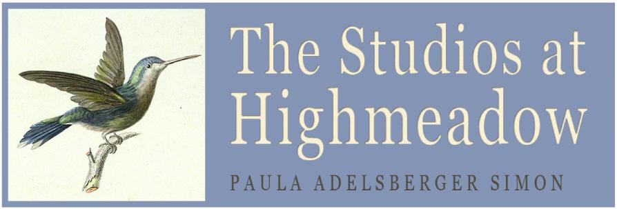 highmeadow-logo