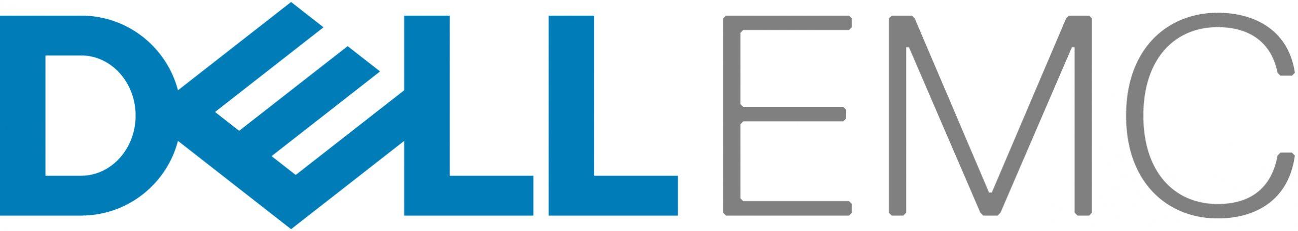 Dell-EMC-Logo-Peak-Technology__1548167657