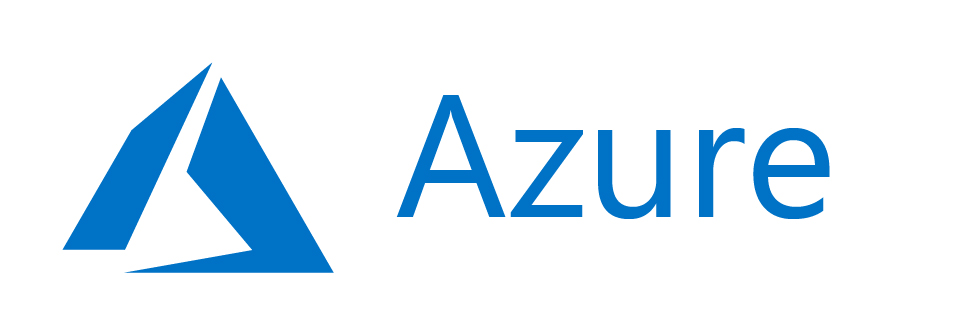 azure-lockup-logo__1548167742
