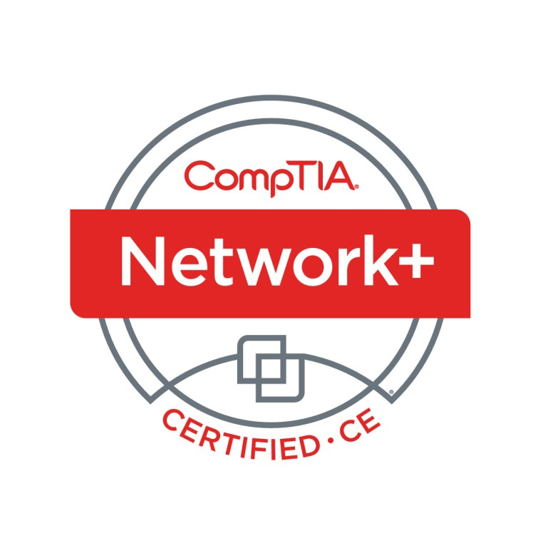 comptianetwork__1544025607