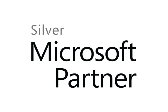 silver-microsoft-partner__1548167687