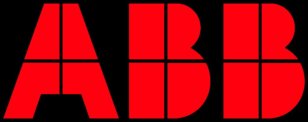 abb instrumentos equipos