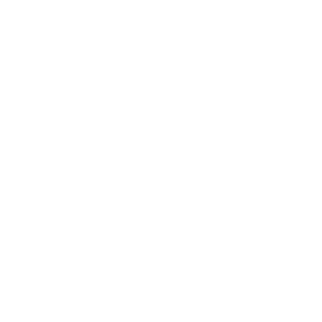 bms edificio inteligente
