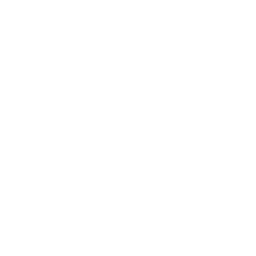 ems gestion de la energia