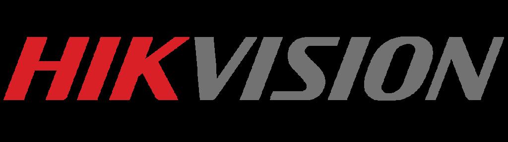 hikvision cctv camaras videovigilancia