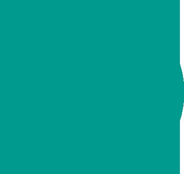 green building council verde sustentable sostenible leed well