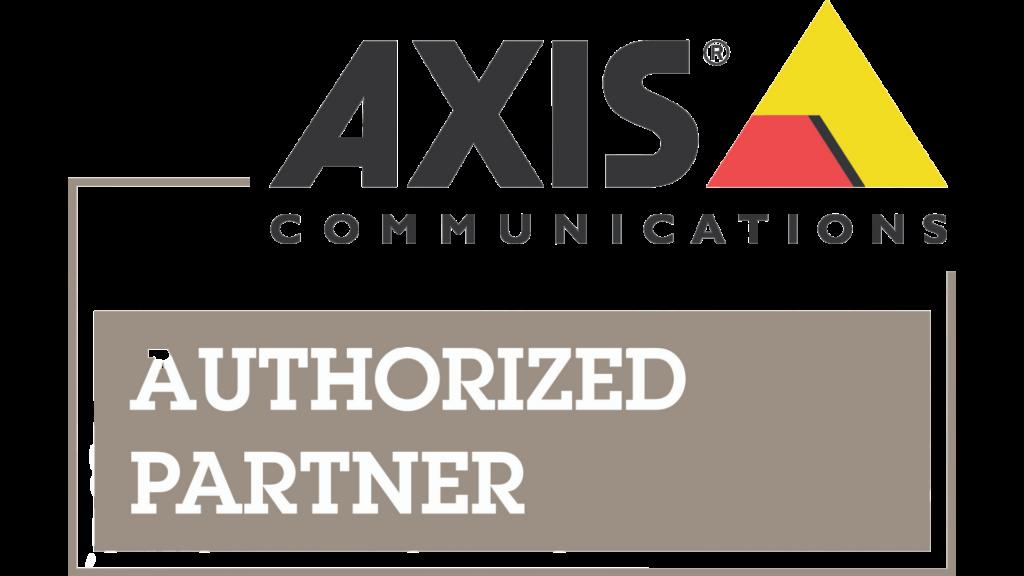 axis cctv video vigilancia