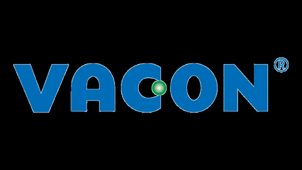 drives variador variadores inversores vacon