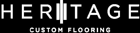 H E R I T A G E | Custom Flooring | Upper Saddle River, NJ 07458