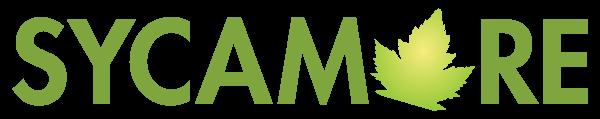 Sycamore Company