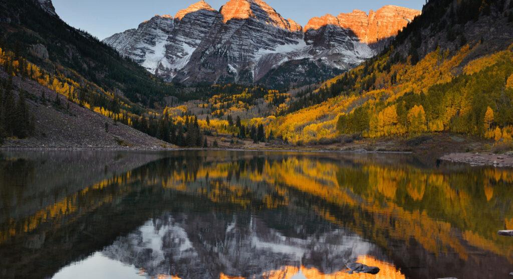 intervest---colorado-mountains