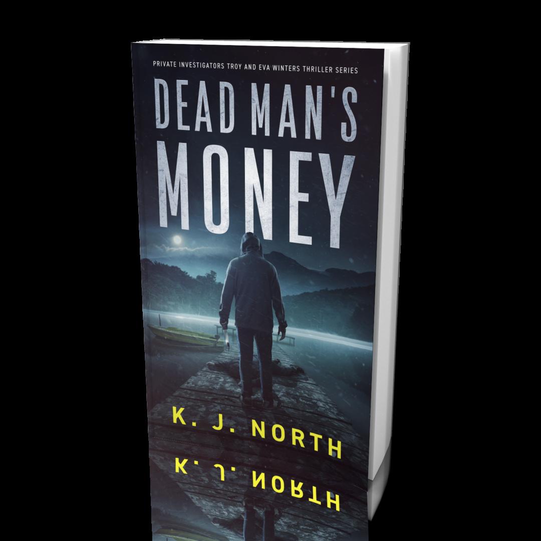 Dead-Man's-Money-AVedited01