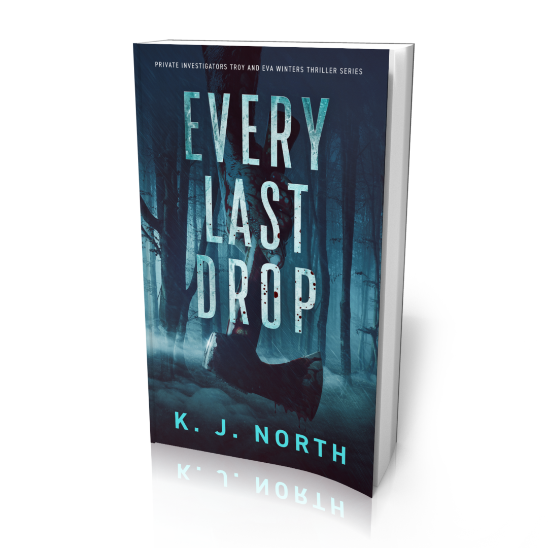Every-Last-Drop-AvailableBooksedited02
