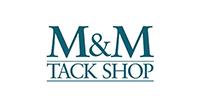 M&M Tack Shop
