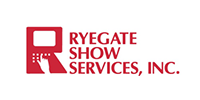 Ryegate Show Services