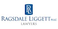 Dottie Burch Equine Lawyer - Ragsdale Liggett