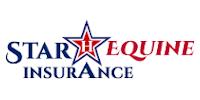 Star H Equine Insurance