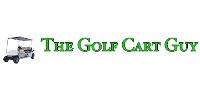 The Golf Cart Guy