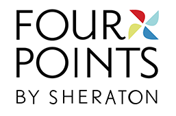 Four Points by Sheraton Raleigh Arena