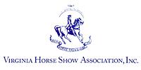 Virginia Horse Shows Association