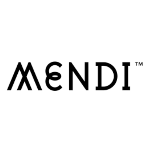 Mendi Logo