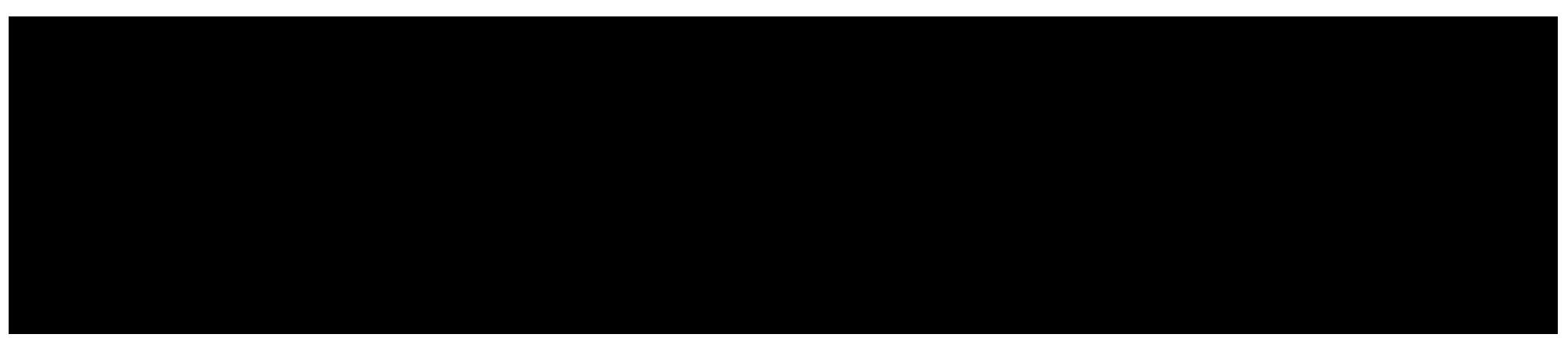Groundworks Family logos