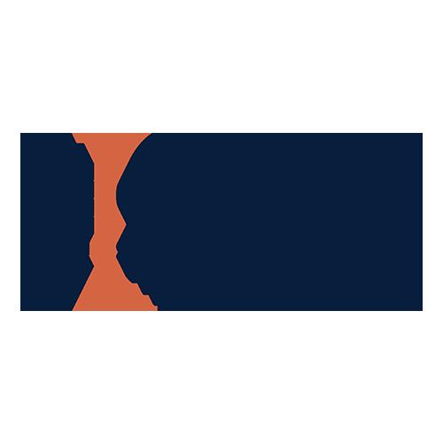 Culitva Law logo