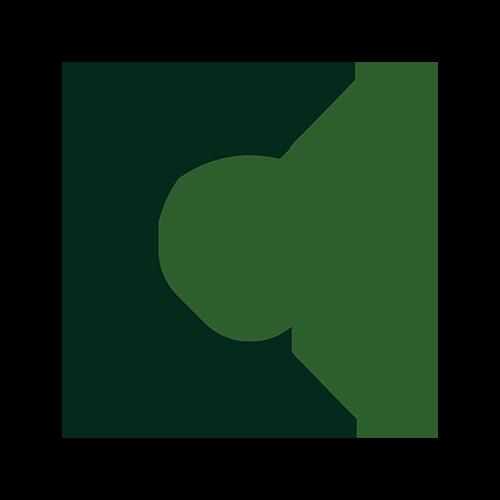 Columbia Labs Logo