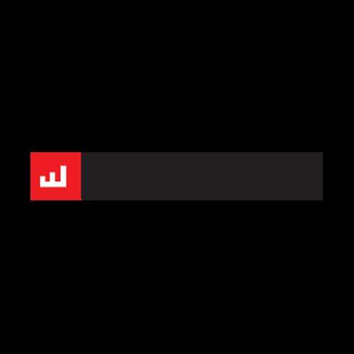 Emerge Law logo